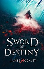 The Sword Of Destiny The Witcher Book Pdf -Pdfbookplanet
