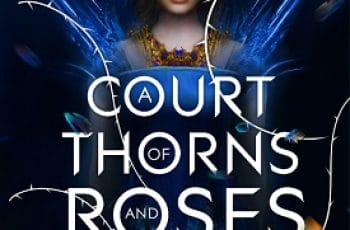 A Court Of Thorns And Roses By Sarah J. Maas - Pdf Book Planet